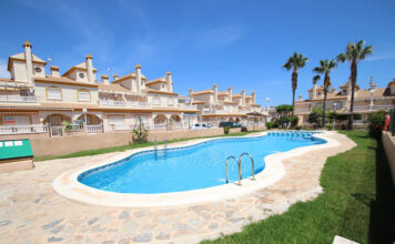 Is it worth buying property in Spain